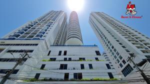 Apartamento En Ventaen Panama, San Francisco, Panama, PA RAH: 21-8450
