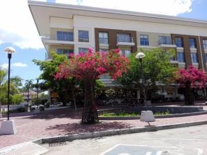 Apartamento En Alquileren Panama, Panama Pacifico, Panama, PA RAH: 21-8452