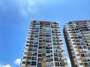 Apartamento En Ventaen Panama, Ricardo J Alfaro, Panama, PA RAH: 21-8453
