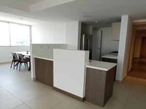 Apartamento En Alquileren Panama, El Carmen, Panama, PA RAH: 21-8459
