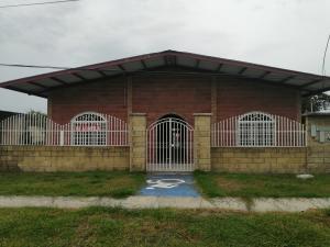 Local Comercial En Ventaen Tierras Altas, Volcan, Panama, PA RAH: 21-8685
