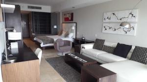 Apartamento En Alquileren Panama, Punta Pacifica, Panama, PA RAH: 21-7678