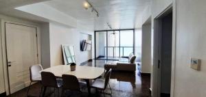 Apartamento En Ventaen Panama, Avenida Balboa, Panama, PA RAH: 21-8460