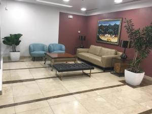 Apartamento En Alquileren Panama, El Cangrejo, Panama, PA RAH: 21-8461