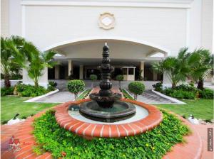 Apartamento En Alquileren Panama, Costa Del Este, Panama, PA RAH: 21-8488
