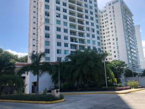 Apartamento En Alquileren Panama, Clayton, Panama, PA RAH: 21-8462
