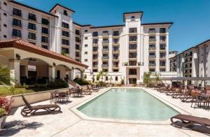 Apartamento En Alquileren Panama, Albrook, Panama, PA RAH: 21-8463