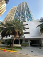 Apartamento En Alquileren Panama, Marbella, Panama, PA RAH: 21-8464