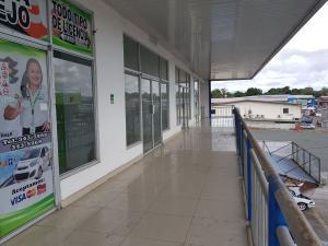 Local Comercial En Alquileren La Chorrera, Chorrera, Panama, PA RAH: 21-8472