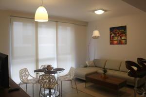 Apartamento En Alquileren Panama, Panama Pacifico, Panama, PA RAH: 21-8481