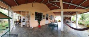 Casa En Ventaen Panama, Pacora, Panama, PA RAH: 21-8479