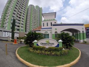 Apartamento En Alquileren Panama, Condado Del Rey, Panama, PA RAH: 21-8484