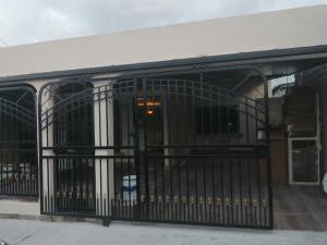 Casa En Alquileren Panama, Juan Diaz, Panama, PA RAH: 21-8489