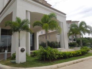 Apartamento En Alquileren Panama, Santa Maria, Panama, PA RAH: 21-8499