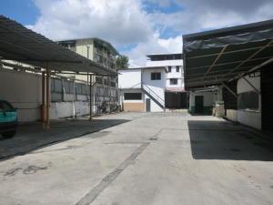 Terreno En Alquileren Panama, Coco Del Mar, Panama, PA RAH: 21-8362