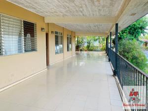 Casa En Ventaen Las Tablas, Las Tablas, Panama, PA RAH: 21-8503