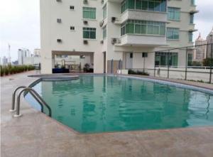 Apartamento En Ventaen Panama, Edison Park, Panama, PA RAH: 21-8514