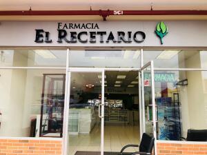 Local Comercial En Ventaen Panama, Brisas Del Golf, Panama, PA RAH: 21-8509