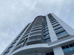 Apartamento En Ventaen Panama, El Cangrejo, Panama, PA RAH: 21-8528