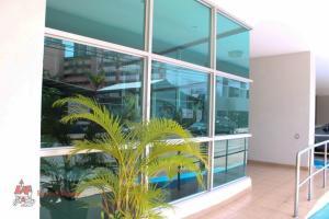 Apartamento En Alquileren Panama, El Cangrejo, Panama, PA RAH: 21-8539