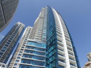 Apartamento En Alquileren Panama, Punta Pacifica, Panama, PA RAH: 21-8511