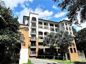 Apartamento En Alquileren Panama, Clayton, Panama, PA RAH: 21-1589