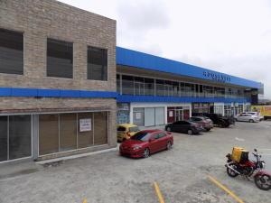 Consultorio En Alquileren San Miguelito, Rufina Alfaro, Panama, PA RAH: 21-4256