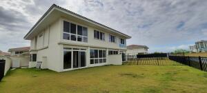 Casa En Ventaen Panama, Santa Maria, Panama, PA RAH: 20-10127