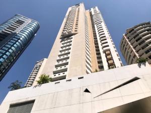 Apartamento En Ventaen Panama, Paitilla, Panama, PA RAH: 21-8529