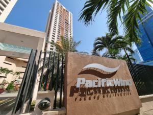 Apartamento En Alquileren Panama, Punta Pacifica, Panama, PA RAH: 21-8241