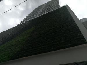 Apartamento En Alquileren Panama, Bellavista, Panama, PA RAH: 21-8537