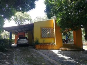 Casa En Alquileren Chame, Coronado, Panama, PA RAH: 21-8540