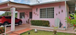 Casa En Ventaen Panama, Villa Zaita, Panama, PA RAH: 21-8544