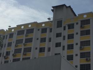 Apartamento En Ventaen San Miguelito, El Crisol, Panama, PA RAH: 21-8550