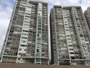 Apartamento En Ventaen San Miguelito, Amelia D, Panama, PA RAH: 21-8556