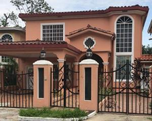 Casa En Ventaen Panama, Albrook, Panama, PA RAH: 21-8563