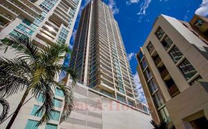 Apartamento En Alquileren Panama, Punta Pacifica, Panama, PA RAH: 21-8566