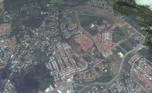 Terreno En Ventaen La Chorrera, Chorrera, Panama, PA RAH: 21-8568