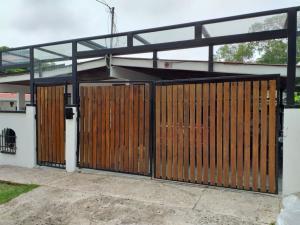 Casa En Alquileren Panama, Betania, Panama, PA RAH: 21-8579