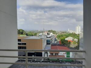 Apartamento En Alquileren Panama, 12 De Octubre, Panama, PA RAH: 21-8580