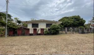 Casa En Ventaen Chame, Gorgona, Panama, PA RAH: 21-8584