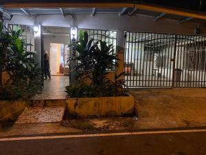 Casa En Ventaen Panama Oeste, Arraijan, Panama, PA RAH: 21-8593