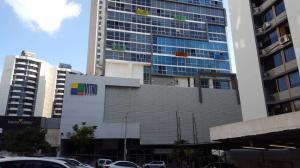 Apartamento En Alquileren Panama, El Cangrejo, Panama, PA RAH: 21-8597