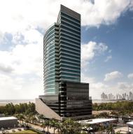 Oficina En Alquileren Panama, Costa Del Este, Panama, PA RAH: 21-8600