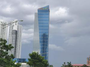 Local Comercial En Ventaen Panama, Costa Del Este, Panama, PA RAH: 21-8605