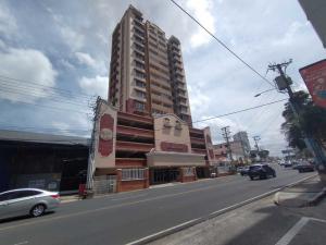 Local Comercial En Alquileren Panama, San Francisco, Panama, PA RAH: 21-8607