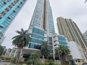 Apartamento En Alquileren Panama, Punta Pacifica, Panama, PA RAH: 21-8609