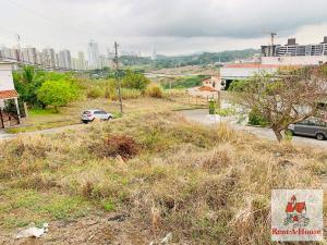 Terreno En Ventaen Panama, Altos De Santa Maria, Panama, PA RAH: 21-8613