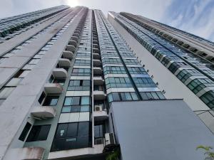 Apartamento En Ventaen Panama, Avenida Balboa, Panama, PA RAH: 21-8608