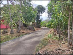 Terreno En Ventaen Chame, Punta Chame, Panama, PA RAH: 21-8616
